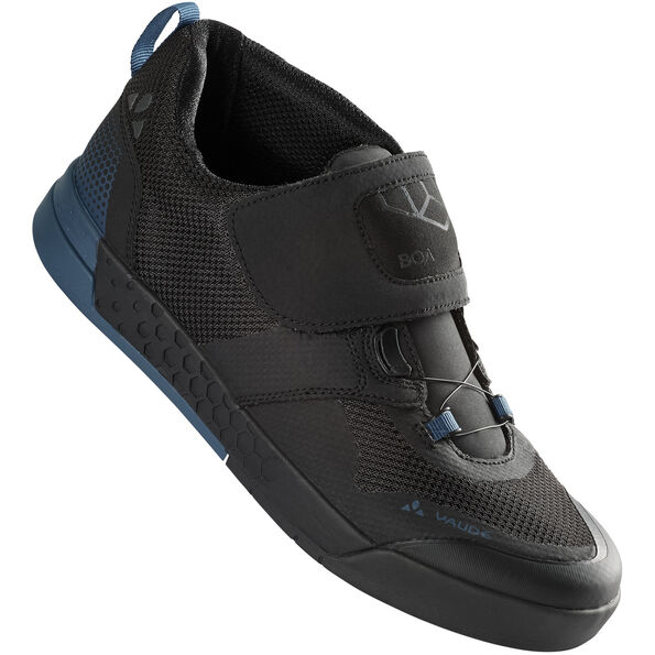 VAUDE AM Moab Tech Shoes