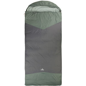 Nomad Tennant Creek 2 Sleeping Bag seawees seawees