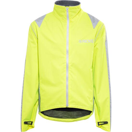 ProViz Nightrider Jacke Herren bei fahrrad.de Online