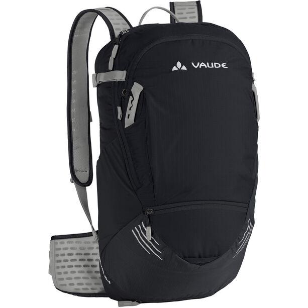 VAUDE Hyper 14+3 Backpack black