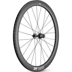 "DT Swiss ARC 1400 Dicut 48 HR 29"" Carbon 130/5mm QR Shimano"