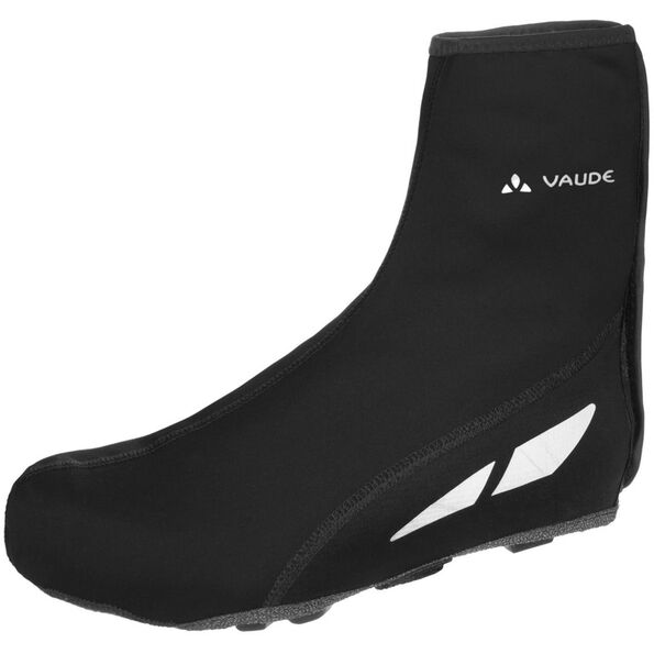 VAUDE Matera Shoescovers