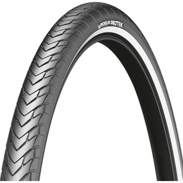 "Michelin Protek 28"" Draht Reflex"