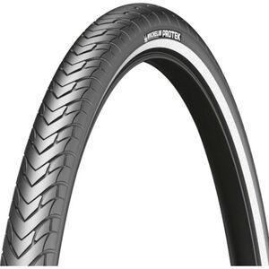 "Michelin Protek Reifen 26"" Draht black"