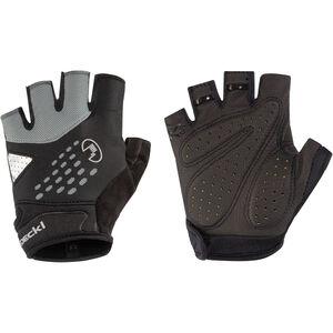 Roeckl Inovo Handschuhe schwarz schwarz