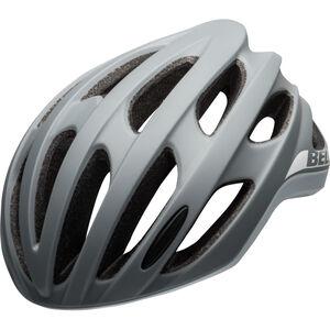 Bell Formula Helm matte/gloss grays matte/gloss grays