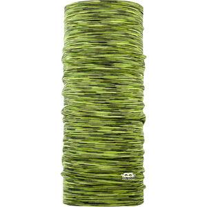 P.A.C. Merino Wool Multitube Multi Forest bei fahrrad.de Online