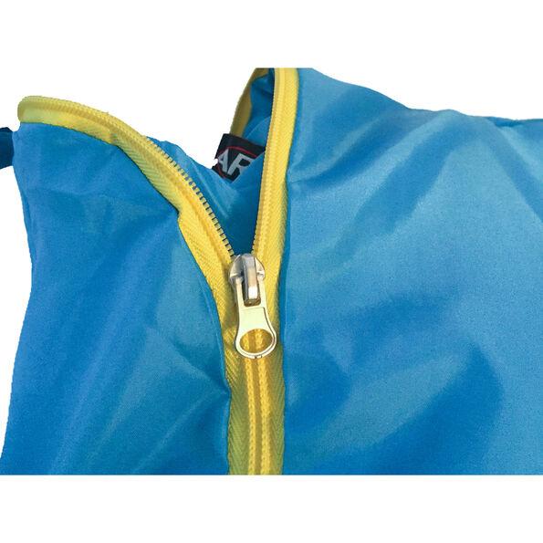 Grüezi-Bag Grow Colorful Sleeping Bag