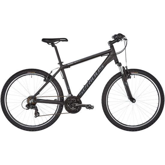 """Serious Rockville 26"""" bei fahrrad.de Online"""