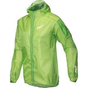 inov-8 Ultrashell Pro FZ Herren green green