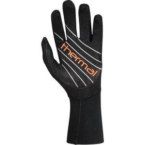 blueseventy Swim Glove Thermal Black bei fahrrad.de Online