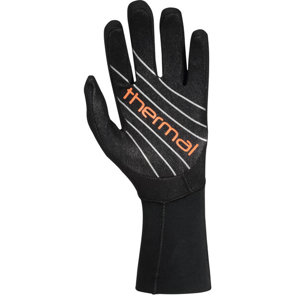 blueseventy Swim Glove Thermal