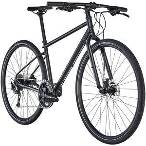 "Marin Muirwood 29"" black bei fahrrad.de Online"
