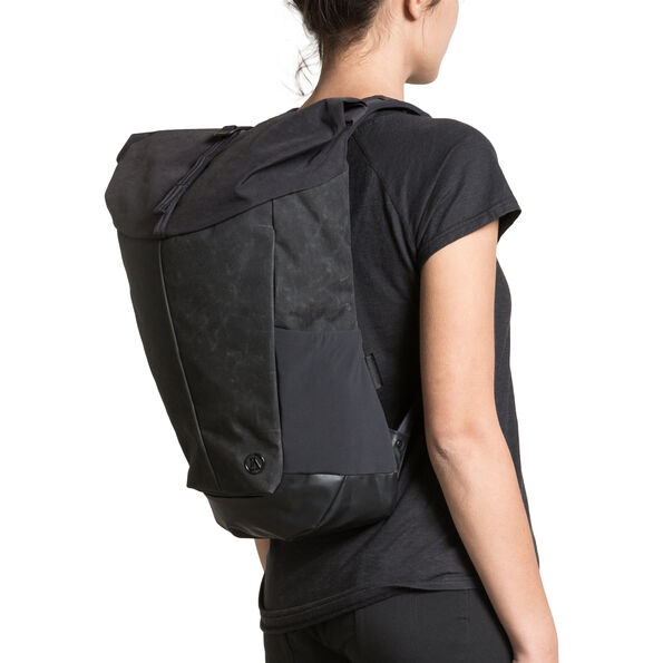 Alchemy Equipment Roll Top Daypack 20l