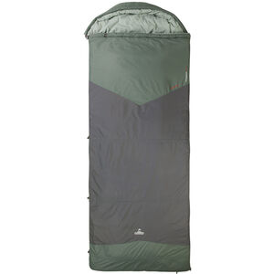 Nomad Triple-S 2 XL Sleeping Bag seaweed