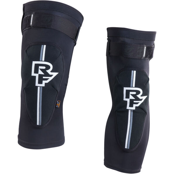 Race Face Indy Knee Protector