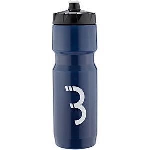 BBB CompTank XL BWB-05 Trinkflasche 750ml navy-blau navy-blau