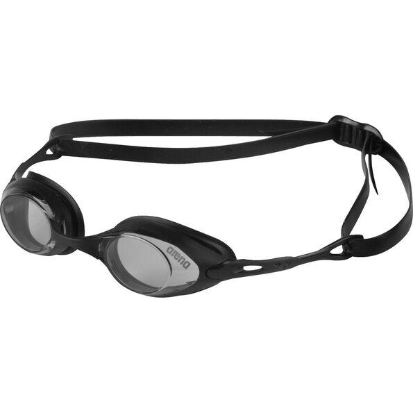 arena Cobra Goggles
