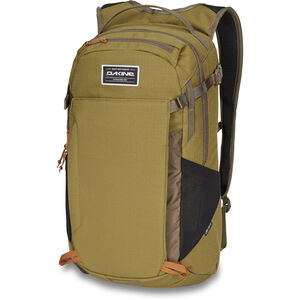 Dakine Canyon 20L Backpack Herren pine trees pet pine trees pet