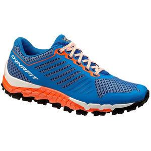Dynafit Trailbreaker Shoe Men sparta blue/fluo orange