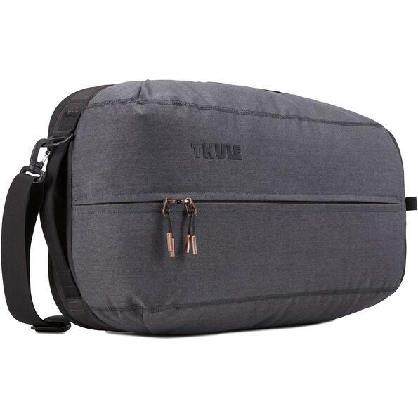 Thule Vea 21 Backpack