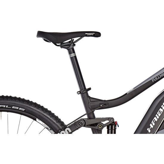 HAIBIKE SDURO FullNine 3.0 bei fahrrad.de Online