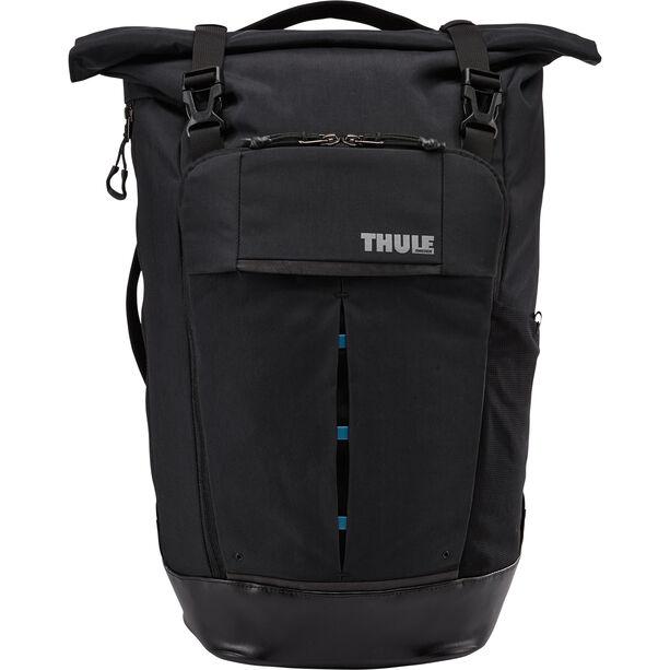 Thule Paramount 24 Daypack schwarz