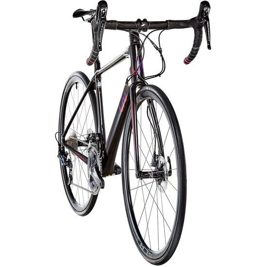 Liv Langma Advanced Pro 1 Disc Woman bei fahrrad.de Online