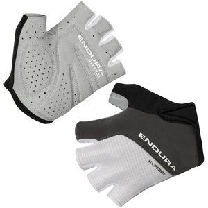 Endura Hyperon Mitt II Gloves white white