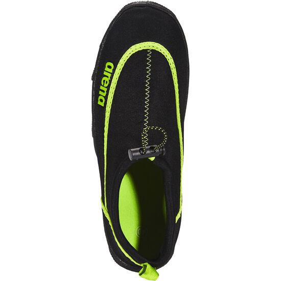 arena Bow Polybag Water Shoes Women bei fahrrad.de Online