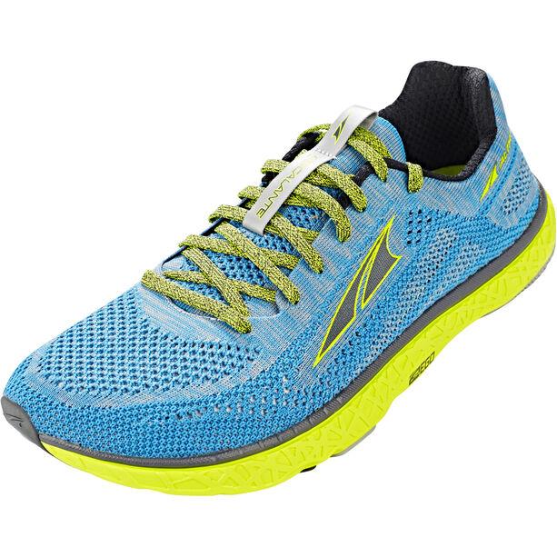 Altra Escalante Racer Running Shoes Herren boston