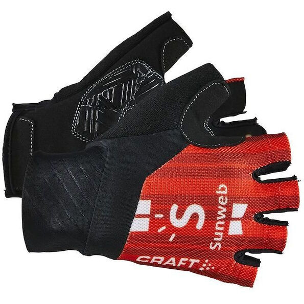 Craft Team Sunweb Summer Gloves