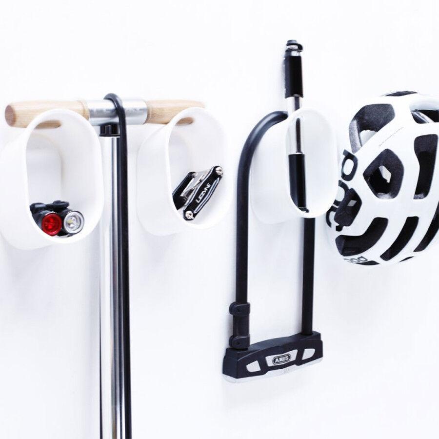 Contec Tabletop Fahrrad Montagearm Werkbank