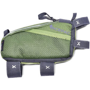Acepac Fuel Frame Bag M green green