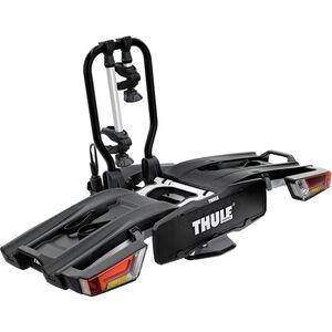 Thule Easy Fold XT Fahrradträger für 2 Fahrräder