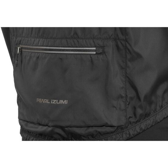 PEARL iZUMi Elite Escape Barrier Jacket Men bei fahrrad.de Online