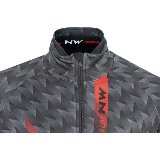 Northwave Extreme 3 Total Protection Jacket Men bei fahrrad.de Online