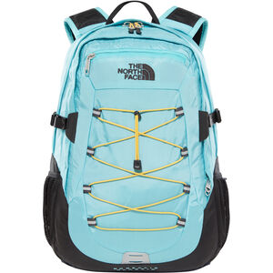 The North Face Borealis Classic Backpack 29l Transantarctic Blue/TNF Black bei fahrrad.de Online
