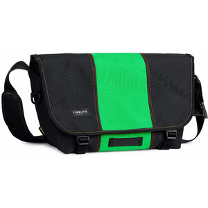 Timbuk2 Classic Messenger Bag M ska ska