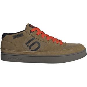 adidas Five Ten Spitfire Shoes Herren crakha/core black/crachi crakha/core black/crachi