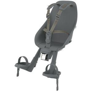 kinder fahrradsitz vorne hinten kindersitze bei. Black Bedroom Furniture Sets. Home Design Ideas