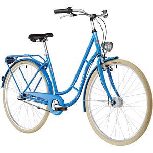 Ortler Detroit 3s EQ petrol bei fahrrad.de Online