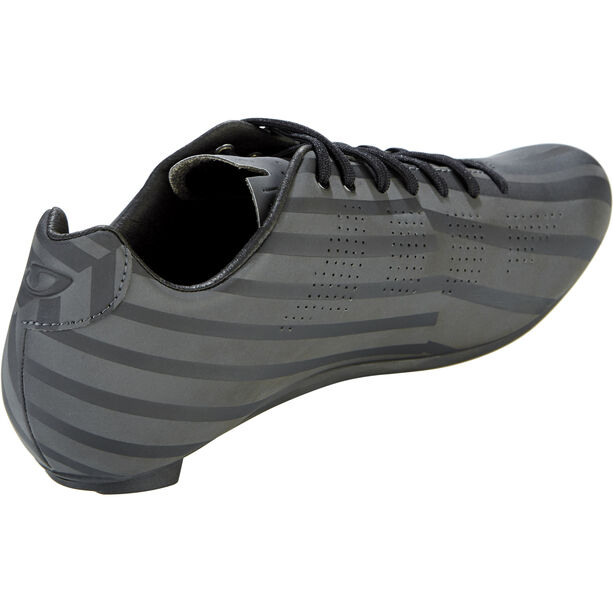 Giro Empire ACC Shoes Herren dark shadow reflective dazzle