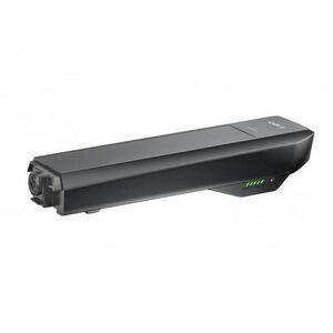BOSCH PowerPack 500 Gepäckträger-Akku ab Modelljahr 2014 anthrazit anthrazit