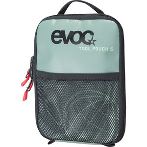 EVOC Tool Pouch S olive olive