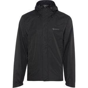 Gonso Save Light Jacke Herren black black