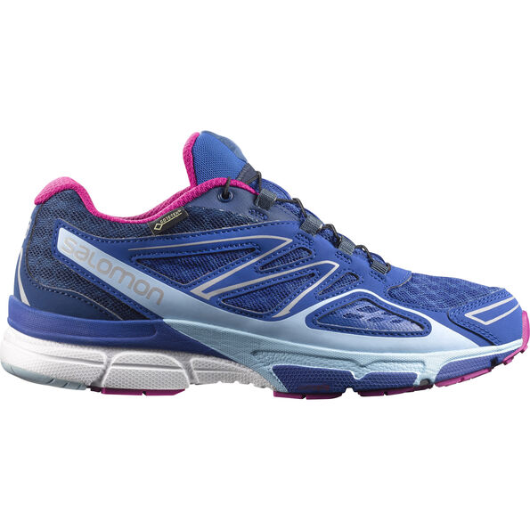 Salomon X-Scream 3D GTX Trailrunning Shoes Women