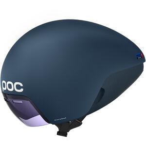 POC Cerebel Helmet navy black bei fahrrad.de Online