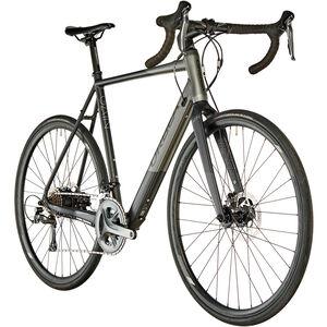 ORBEA Gain D50 anthracite bei fahrrad.de Online