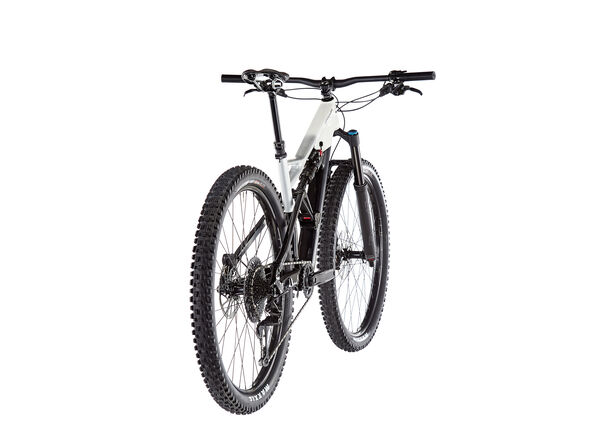 """Cannondale Jekyll Carbon 2 29"""" cashmere"""